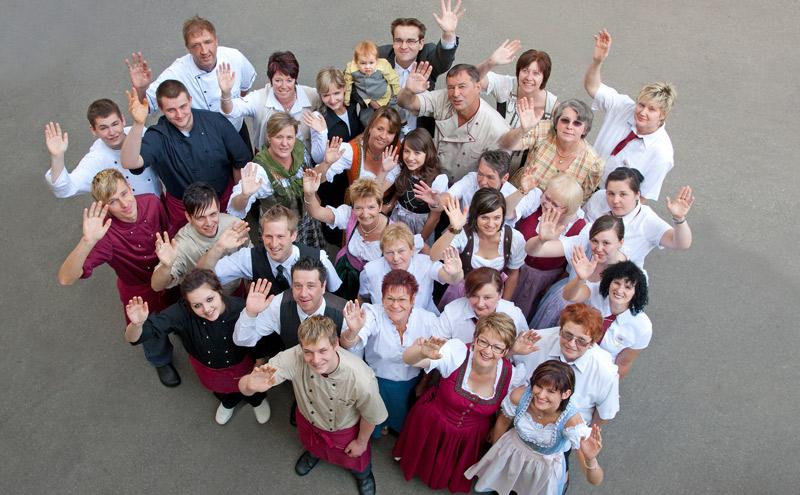 Wellnesshotel am Bodensee