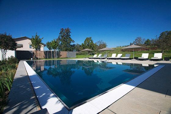 hotel-gierer-pool-2