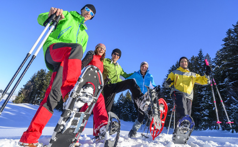 wintersport-schneeschuhen-